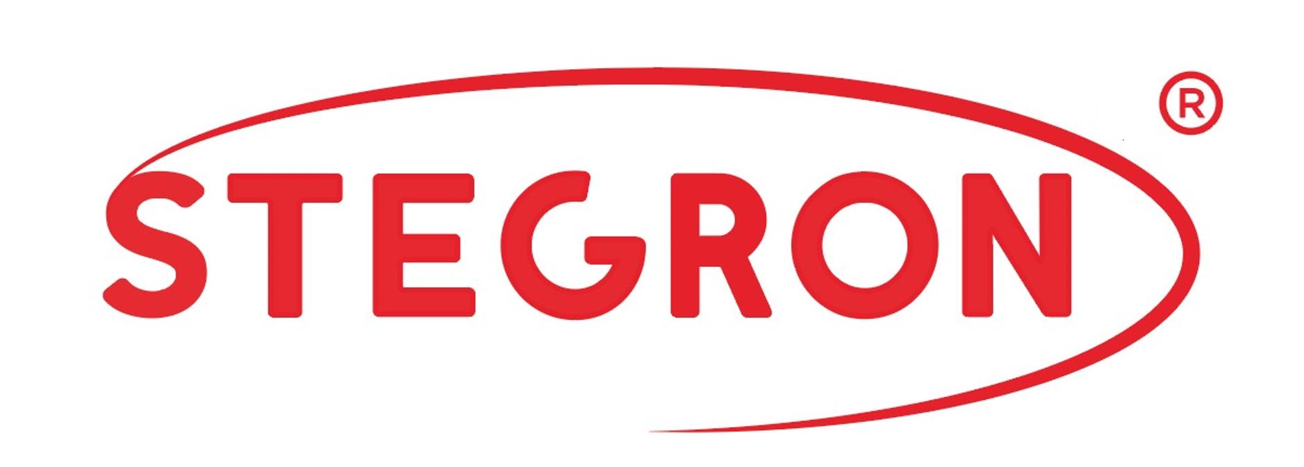 Stegron